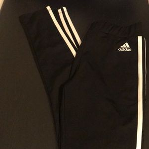 Adidas Basic Leggings